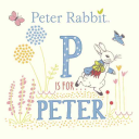 P Is For Peter PDF