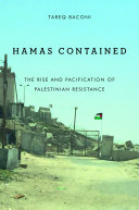 Hamas Contained