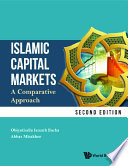 Islamic Capital Markets: A Comparative Approach (Second Edition)