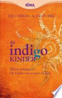 Die Indigo-Kinder