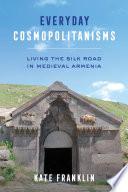 Everyday Cosmopolitanisms