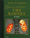Brenner & Rector's The Kidney