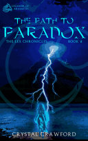 The Path to Paradox Book