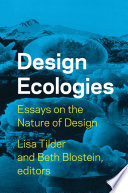 Design Ecologies