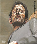 Lucian Freud: The Self-Portraits by Lucian Freud