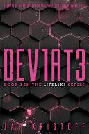 Pdf Dev1at3 (Deviate)