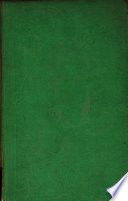 The Rivals  Tracy S Ambition  By The Author Of  The Collegians   By G  Griffin