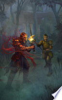The Scorned and the Slayer