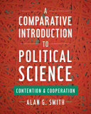 A Comparative Introduction to Political Science