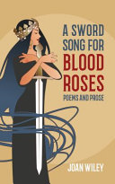 A Sword Song for Blood Roses ebook