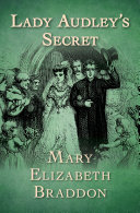 Lady Audley's Secret [Pdf/ePub] eBook
