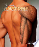 Discovering Anatomy Book