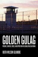 Golden Gulag