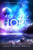 Abducted Hope Pdf/ePub eBook