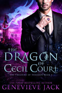 Pdf The Dragon of Cecil Court Telecharger