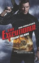 Pdf Point Blank