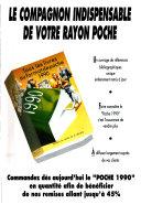 Livres de France