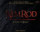 Nimrod  The Tower of Babel by Trey Smith Book