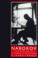 Nabokov : the mystery of literary structures