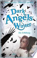 Dark Angels' Winter  : Die Erfüllung: