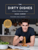 The Dirty Dishes