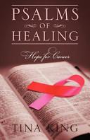 Psalms Of Healing
