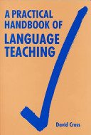 A Practical Handbook of Language Teaching