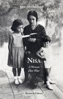 Nisa  A Woman  Her War