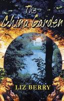 China Garden Pdf/ePub eBook