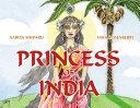 Princess Of India