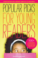 Pdf ALSC's Popular Picks for Young Readers Telecharger