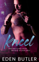 Kneel Pdf/ePub eBook