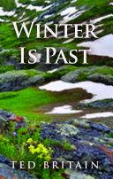 Winter Is Past Pdf/ePub eBook
