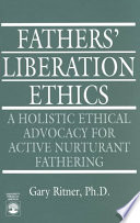 Fathers' Liberation Ethics