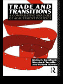 Trade and Transitions