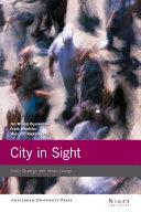 City in Sight