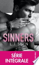 Sinners - Série intégrale