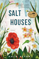 Salt Houses [Pdf/ePub] eBook