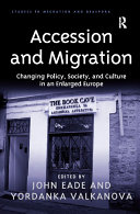 Accession and Migration