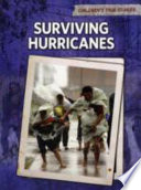 Surviving Hurricanes