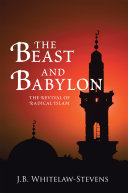 The Beast and Babylon