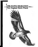 Pdf Hawk Migration