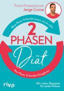 2-Phasen-Diät [Pdf/ePub] eBook