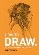 How to Draw Book PDF
