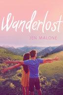 Wanderlost [Pdf/ePub] eBook