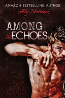 Among the Echoes Book PDF