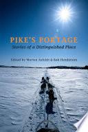 Pike s Portage Book