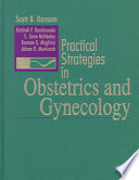 Practical Strategies in Obstetrics and Gynecology