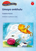 Books - Umoya omkhulu | ISBN 9780195787283