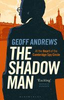 Pdf The Shadow Man